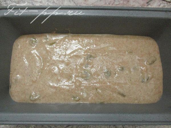 семечки для домашнего хлеба