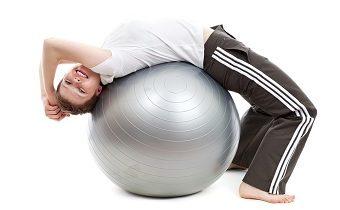 Какие тренажеры самые эффективные для похудения