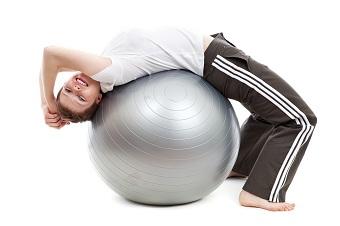 Лучший тренажеры для похудения в домашних условиях обзор эффективных
