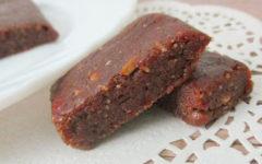 Халва без сахара рецепт с пошаговыми фото