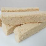 пастила без сахара рецепт с пошаговыми фото