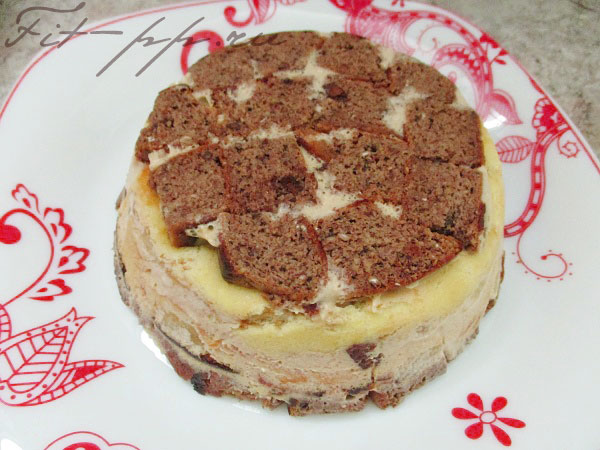сборка-диетического-тортика