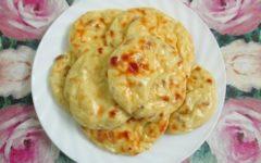 пп сырники в духовке рецепт с пошаговыми фото