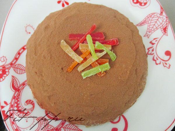 декор-диетического-торта-мон-ами