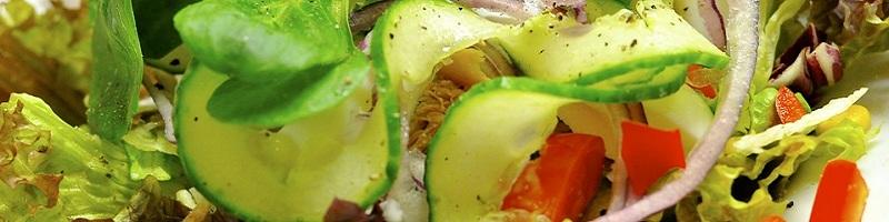 Диетические блюда из овощей рецепты с пошаговыми фото