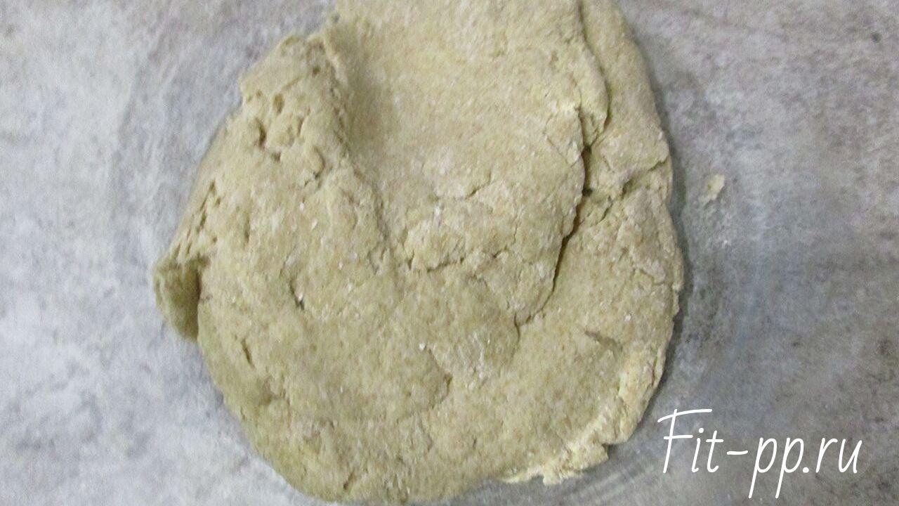рецепт с пошаговыми фото
