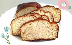 цельнозерновой хлеб пп. рецепт с пошаговыми фото