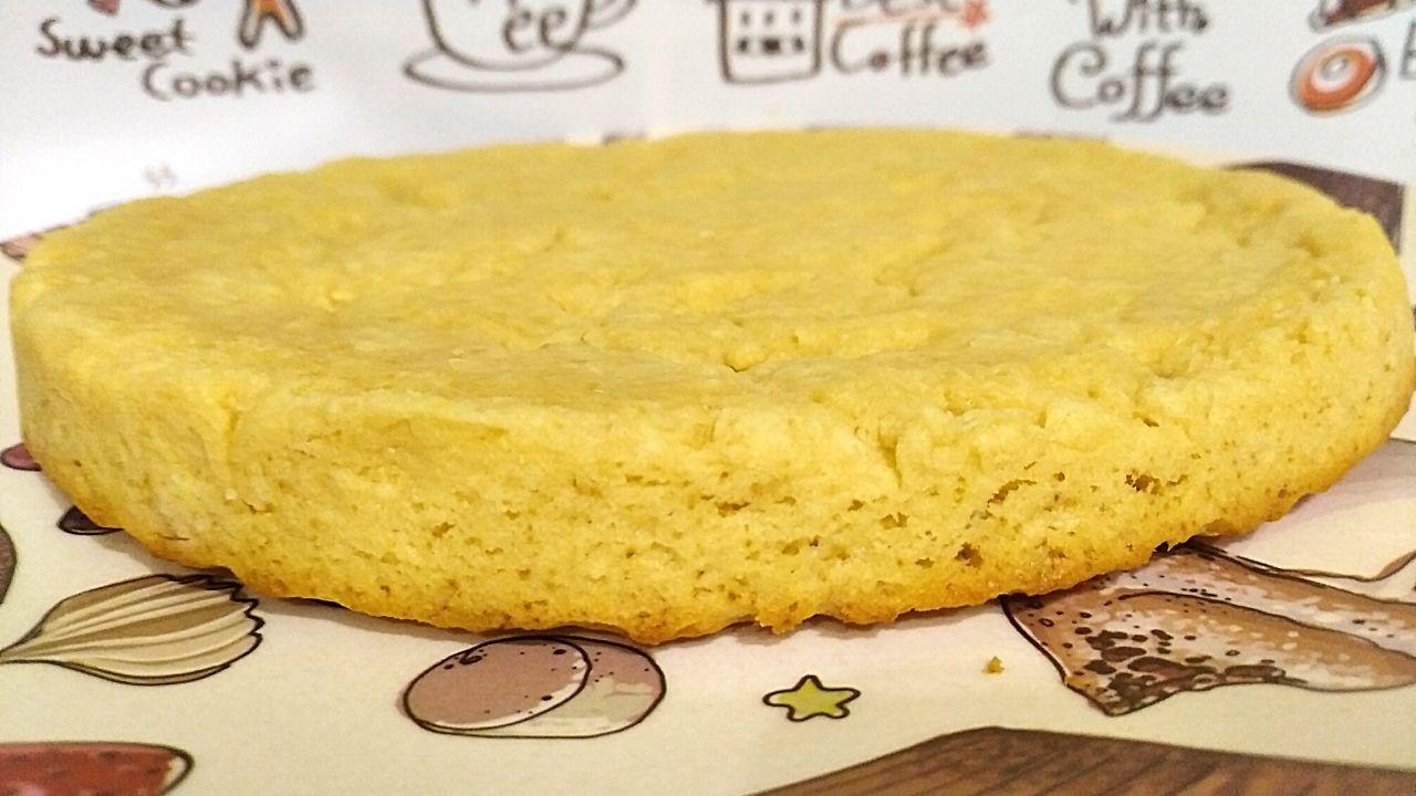 песточное пп тесто. рецепт с пошаговыми фото