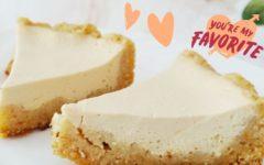пп пирог сметанник рецепт с пошаговыми фото